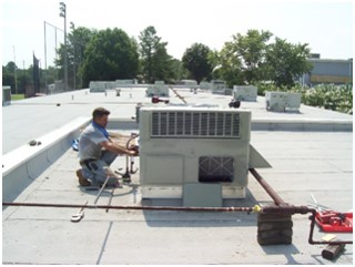 Maintaining your own HVAC vs. purchasing a PSA-  which one is for you?